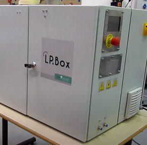 LP.Box