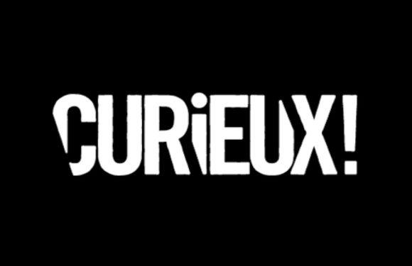 LP.Box – désinfection par Lumière Pulsée dans le webzine Curieux!