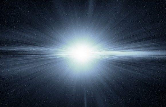 La désinfection par lumière pulsée