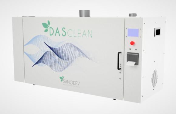 Banalisation des déchets d'activités de soin à risques infectieux (DASRI)