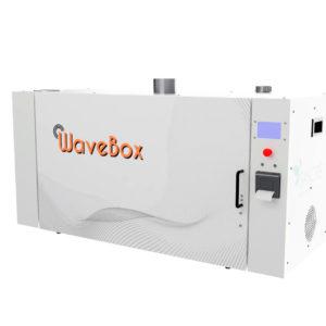 Wavebox